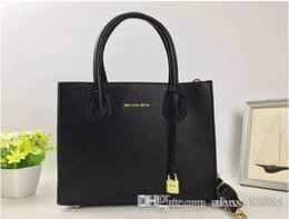 WOMen Bag PU Leather Business Clutch Bags Zipper Large Capacity Maschile Patchwork Color Bag Pack Vintage titolare di carte Borse BA250 in Offerta