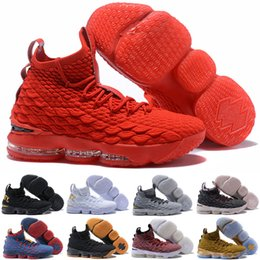 hot sale online 553a9 d1f26 Lebron 15 Ghost Online Shopping | Lebron 15 Ghost for Sale