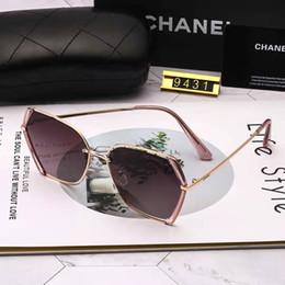 $enCountryForm.capitalKeyWord UK - New arrival 2018 brand sunglasses for men women buffalo horn glasses rimless designer bamboo wood sunglasses with box case lunettes
