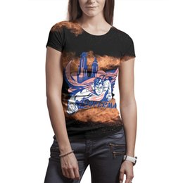 $enCountryForm.capitalKeyWord Australia - Ms design printing Superman flying in the city machine embroidery design white t shirt printing personalised graphic crazy champion shirt