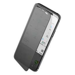 Slimmest Flip Phone Australia | New Featured Slimmest Flip