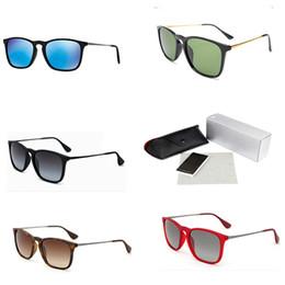 $enCountryForm.capitalKeyWord Australia - Cateye Metal Sunglasses Mens Ladies Eyeglasses Steampunk Sun glasses Top Quality Road Cycling Sun Eyewear Mirrored Ski Goggles 4187