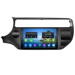 $enCountryForm.capitalKeyWord UK - Android 4G LTE HD 1080P car MP3 Music Resolution HD display Resolution 1024 * 600 USB for KIa old rio south AMERICA Middle East
