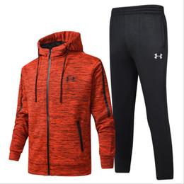 Best tracksuit man online shopping - Luxury Tracksuit Best Version Spring Autumn Mens Designer Tracksuits Print Zipper Suit Tops Pants Mens Casual Sweatshirt Sport Suits