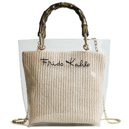 Chinese  Pink sugao genuine leather handbag women shoulder bag luxury handbags fashion designer bags women tote bag shoulder bag purse manufacturers