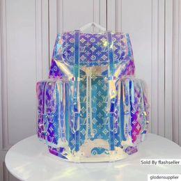 Neue Design Mitteilung Tasche klassische Lady s Handtasche Frauen Totes Einkaufstasche Taschen Trage Großer Rucksack Reisetasche M53286 53286 im Angebot