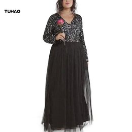 Prom Halter Sexy Dress Women Summer Gothic See Through Mesh Polka Dot Off Shoulder Elegant Evening Ladies Black Backless Dresses Dresses
