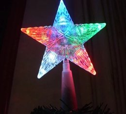 C7 Christmas Lights.C7 Outdoor Christmas Lights Online Shopping C7 Outdoor