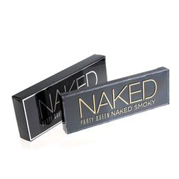 $enCountryForm.capitalKeyWord Australia - Party Queen Fashion Eyeshadow Palette 12 Colors Nude Matte Glitter Eye Shadow MakeUp Nude MakeUp Set Cosmetic