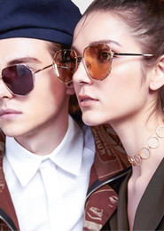 $enCountryForm.capitalKeyWord Australia - Non polarized Adult personality frameless gradually discolored sunglasses fashion leisure new PC sunglasses ladies metal trend glass