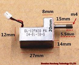 $enCountryForm.capitalKeyWord Australia - DC5V 1760RPM Micro gear motor with screw rod ~