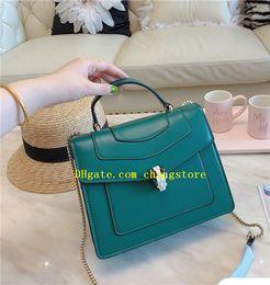 Hollow gold Heart cHains online shopping - womens designer handbags luxury handbags women fashion Shoulder bags hot sale Clutch bags ross Body Hobo Drawstring for woman ssdn068