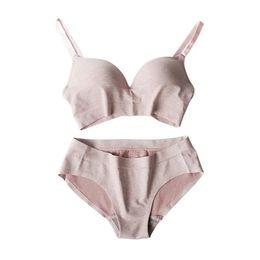 b6b469ef1 Bra Styles Purple Color Online Shopping