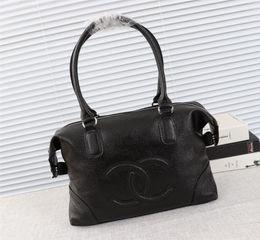 $enCountryForm.capitalKeyWord Australia - 2020 High quality.6090 37..25..12.5cm France Backpack BAG fashion designer bags Women shoulder bags handbags genuine leather Free Shiping