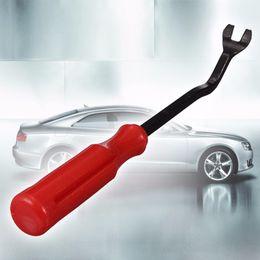 discount interior car door panel clips interior car door panel rh dhgate com