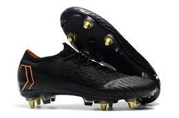 $enCountryForm.capitalKeyWord UK - New2019 Mercurial Superfly VI 001 Elite FG KJ 6 XII 12 CR7 Ronaldo Neymar Men High Low 20th Football Boots Cleats Soccer Shoes A002