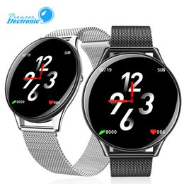 Android control cAmerA online shopping - SN58 Smart Watch Men Heart Rate Blood Pressure IP68 Waterproof Fitbit Tracker Clock Smartwatch Compatible Wearable Devices