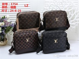 $enCountryForm.capitalKeyWord Australia - 2019 styles Handbag Famous Name Fashion Leather Handbags Women Tote Shoulder Bags Lady Leather Handbags M Bags purse F8841