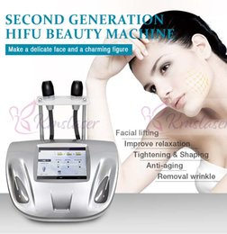 V Lift Face Australia - 2018 Technology Radar Line Carving Tender Skin Lifting V Face face lift body slimming body countouring Beauty Machine