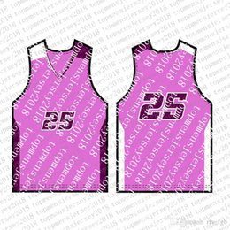 Discount cheap jersey numbers - Top Mens Embroidery Logos Jersey Free Shipping Cheap wholesale Any name any number Custom Football Jerseys0004