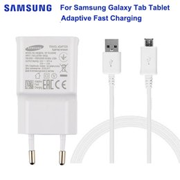 $enCountryForm.capitalKeyWord UK - SAMSUNG Original Tablet Fast Charger For GALAXY Tab A 9.7 T550 T555C P550 Tab A 8.0 T350 T355C P350 P355C 3 10.1 P5200 P5210