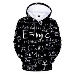 Wholesale fun sweatshirts for sale – custom Aikooki E MC2 Fun D Hoodies Sweatshirts Men Women Print Black Design D Hoodies E MC2 Hooded Mens Fashion pullovers XXS XL