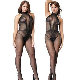 f4514b1f0 Sexy Hot Net Dress Online | Sexy Hot Net Dress Online en venta en es ...