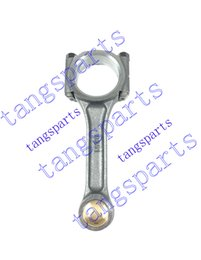 $enCountryForm.capitalKeyWord Australia - C240 connecting rod Fit ISUZU engine for forklift excavator truck dozer etc. engine rebuild parts kit