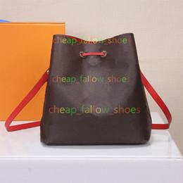 Wholesale New Fashion designer luxury handbags purses high quality womens luxury designer bag handbags outdoor Shopping bag free shipping