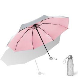 $enCountryForm.capitalKeyWord UK - silver uv folding umbrella folding umbrella print ads japanese folding umbrella