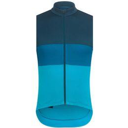 $enCountryForm.capitalKeyWord UK - RAPHA team Cycling Sleeveless jersey Vest summer Mountain Bike Clothing Breathable Outdoor Sports mens clothes U70244