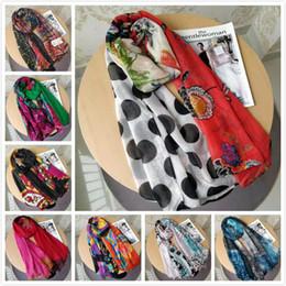 Spain bagS online shopping - spain desiguers Fashion Woman Costumes design scarf cosplay bag handbag shoulder bags scarves Fairy Tail Naz same Model