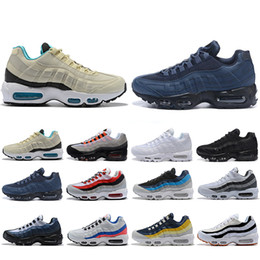 Discount box tab - Free Shipping Running Shoes For Men Women Pull Tab Black Brown White Slate Blue Sports Mens Trainers Sneakers Designer S