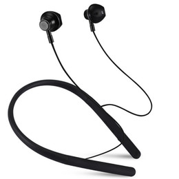 $enCountryForm.capitalKeyWord UK - New M20 Wireless Headphones 5.0 Bluetooth Earphones Sport Bluetooth Stereo Bass Music Headset Sweatproof For Samsung Iphone Huawei