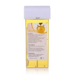 Part kits online shopping - Waxing Heater Kit Cartridge Depilatory Wax Hair Removal ParaffinDeveloped for all trpes of skin For hair removal on all body part