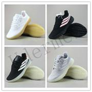 Shoes Repair Australia - 2019 new Becakham Sobakov men and women 450 designer casual shoes breathable rubber sole repair outdoor performance sports shoes