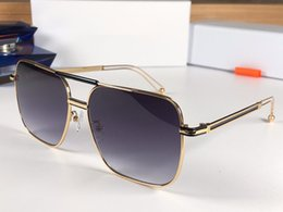 goggle protection 2019 - Luxury Popular Fashion Women Brand Designer Sunglasses Retro Style Frame With Crystal Sequins Protection Summer Style Co