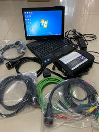 $enCountryForm.capitalKeyWord NZ - MB SD C4 Connect Compact 4 for Benz Star Diagnosis Xentry DAS Diagnose Multiplexer 2018-12 SSD in x201t laptop