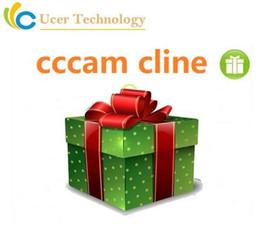 Cccam+ Vs+ Oscam