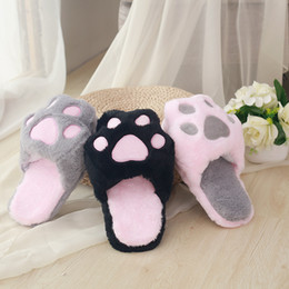 461f3c8bc2f91 Paw Slippers Australia | New Featured Paw Slippers at Best Prices ...