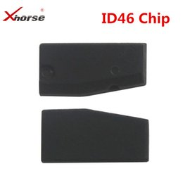 $enCountryForm.capitalKeyWord NZ - 5pieces lot VVDI 46 Chip ID46 Chip for XHORSE VVDI2 46 Transponder Copier Programmer ID46 for VVDI key Tool Free Shipping