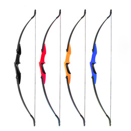 "$enCountryForm.capitalKeyWord Australia - 56"" Beginner Practice Bow Archery Recurve Bow Longbow Hunting Takedown Bow 18 28lbs Left Hand Right Hand Double Arrow Riser Shooting Target"