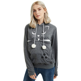 4a2268b59 Big Women Sweaters Online Shopping | Big Long Sweaters For Women for ...