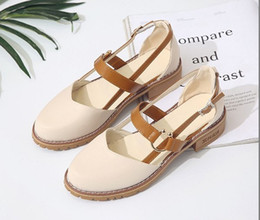 $enCountryForm.capitalKeyWord Australia - Number611 Beautiful Comfortable Shoes Cut Down Shoes Women Good Walking Outdoor Cheap Best Quality Slip on Shoes