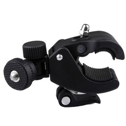 $enCountryForm.capitalKeyWord Australia - clamp for camera High Quality Plastic Photo Video Camera Super Clamp Holder Mount Clip for Photo LED Lamp Lighting Monitor  DSLR  DV