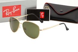 Sun Glasses Leopard NZ - Top Quality New Fashion Sunglasses For Man Woman Erika Eyewear Brand Designer Sun Glasses Matt Leopard Gradient UV400 Lenses Box and Cases
