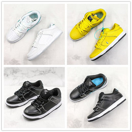 timeless design 40e08 56a06 Discount sb dunks shoes - Fashion Diamond x SB Dunk Low PRO QS Skateboard  Shoes Supply