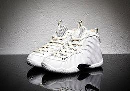 $enCountryForm.capitalKeyWord NZ - Cheap Kids Children Penny Hardaway USA Olympic Basketball Tennis Shoes One 1 Pro 3 Sports Training Sneakers Size 28-35