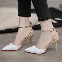 Pink Bling Wedding Shoes Australia | New Featured Pink Bling