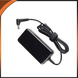 Wholesale 19V A Power Supply Charger AC v Laptop Adapter for asus computer laptop with mm